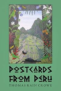 book-Postcards-from-Peru