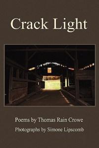 cracklight