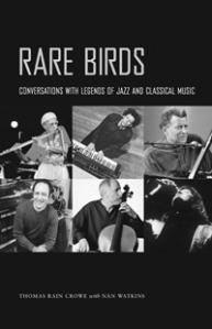 rarebirds