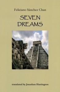 Seven Dreams_ Feliciano Sanchez Chan