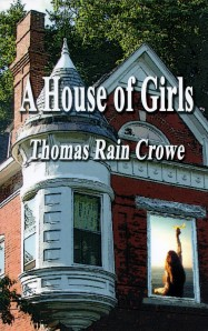 A House of Girls
