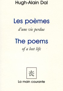 Poems of a Lost Life_translations