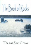 the-book-of-rocks